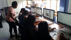 Bridge Program Academic Skills Intro