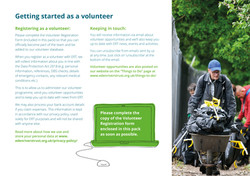 ERT Volunteer Guide Booklet A4 P5