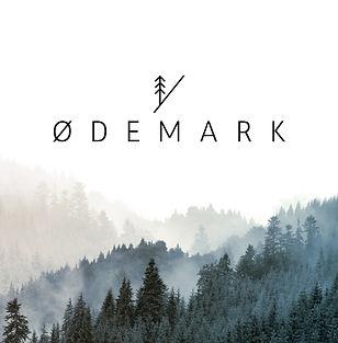 CGD ODEMARK instagram 1080x1080px.jpg