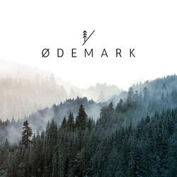 CGD ODEMARK instagram 1080x1080px
