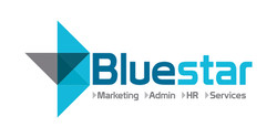 Logo and business identity