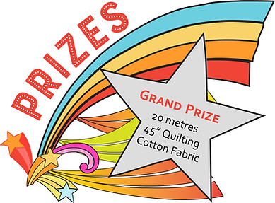 Prize_Graphic.png