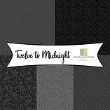 Twelve_to_Midnight.jpg