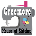 HouseOfStitches.png