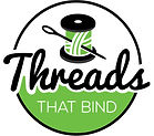 Threadz.jpg