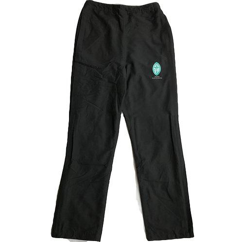 Truro High School PE Trackpants