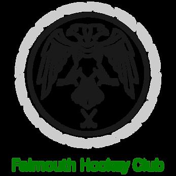 Falmouth-Ladies-HC_Club-Logo.png