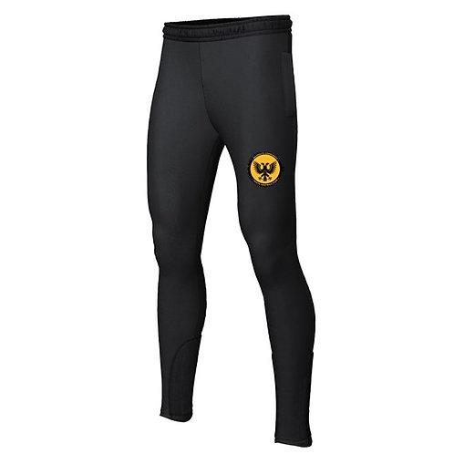 FCYFC Slim-Fit Track Pants