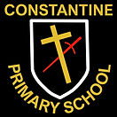 Constantine School Logo.jpg