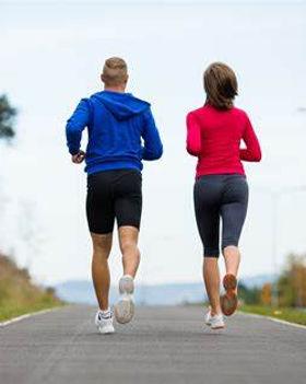 Running Image.jpg