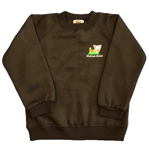 Mawnan School Sweatshirt