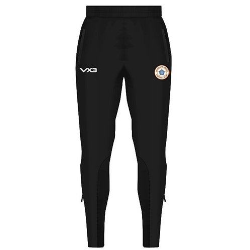 Falmouth United Slim-Fit Track Pants