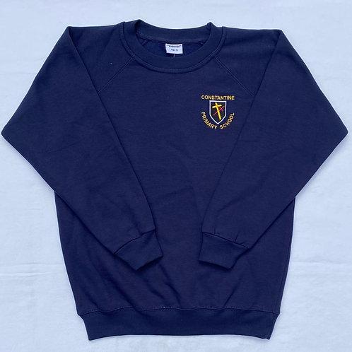 Constantine School Sweatshirt