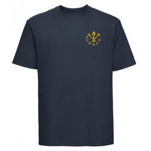 CSM Cricket Club T-Shirt