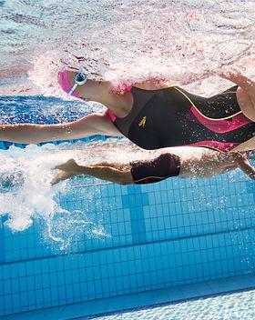 Speedo Swimming.jpg