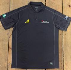 ATG Plumbing & Heating Polo Shirt