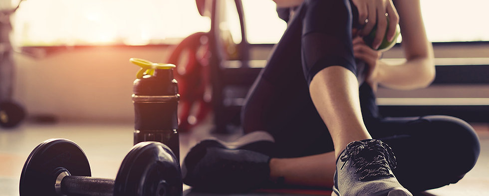 Womens Fitness Image.jpg