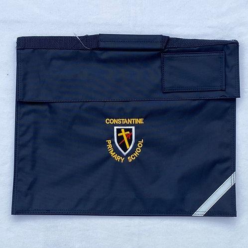 Constantine School Book Bag