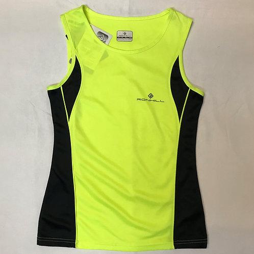 Ron Hill Women's Fluorescent Vest