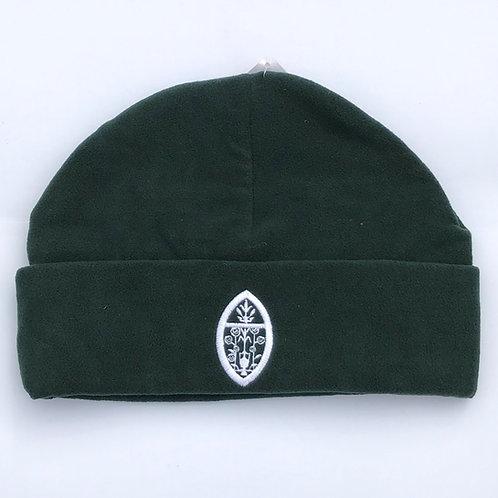 Truro High School Fleece Hat