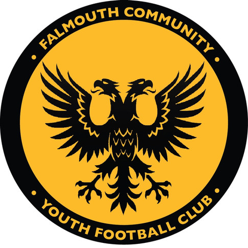 Falmouth Community Youth Football Club