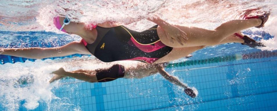 Speedo%20Swimming_edited.png