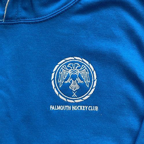 Falmouth Hockey Club Hoodie