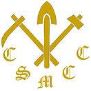 CSM Cricket Badge.jpg