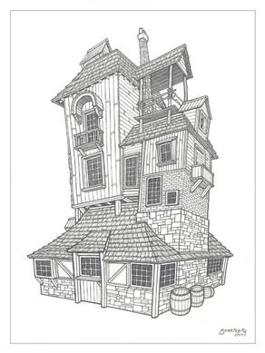 Original_Burrow-Pencil_x1000px.jpg