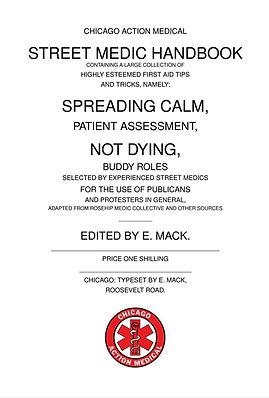 Street-Medic-Handbook_Cover_1000px.jpg