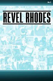 Revel Rhodes No.2.png