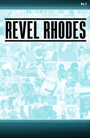 Revel Rhodes No.2.png