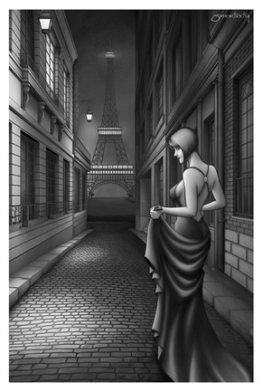 Print_Paris-blkwht_x1000px.jpg