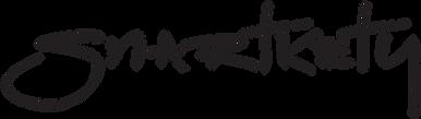 Logo_Snartkety_700px.png