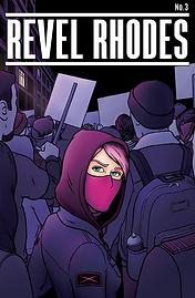 Revel Rhodes No.3.jpg