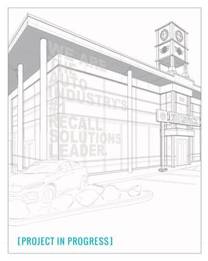RecallMasters_Dealership-Pencil_x1000px_