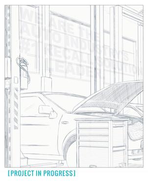 RecallMasters_ServiceBay-Pencil-crop_x10