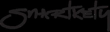 Logo_Snartkety_500px.png