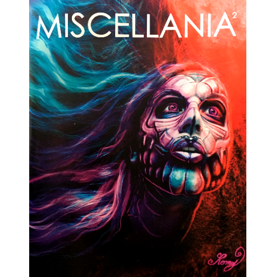 Miscellania #2