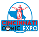 Logo_CinciComicExpo.png