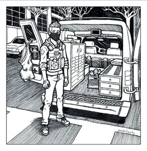 Protest_StreetMedic+Van_Ink_x1000px.jpg