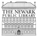 Logo_NewarkPublicLibrary.png