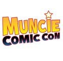 Logo_MuncieComicCon.png