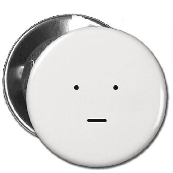 Koro-sensei white