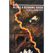 Along A Burning River