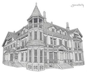 Ancient-Dread_haunted-house_1000px.jpg