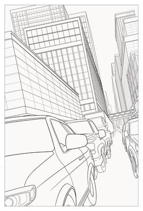RecallMasters_Manhattan_x1000px_INK.jpg