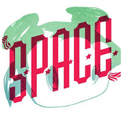 Logo_SPACE.png