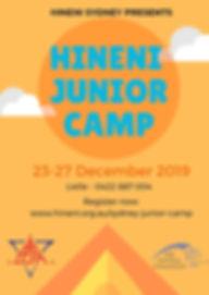 hineni-sydney-junior-camp-2019.jpg