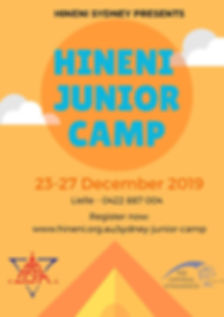hineni-sydney-junior-camp-2019.jpg